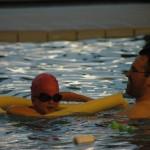 zwemles 09 092