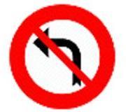 verkeersbord-verbod